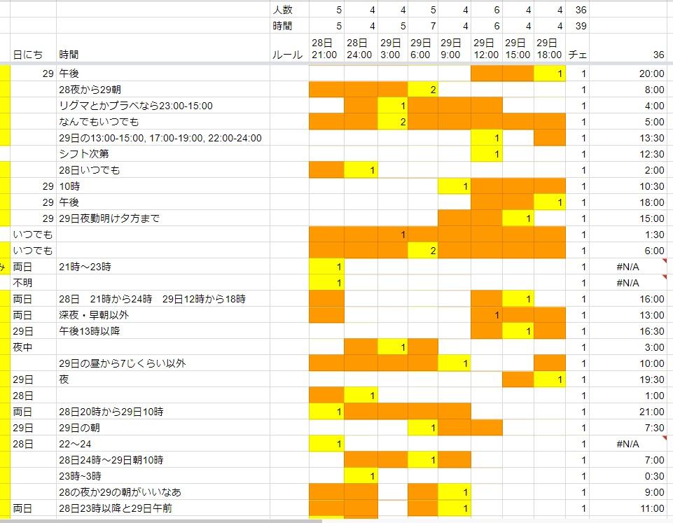 f:id:iekomori:20181230123855j:plain