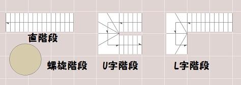 f:id:iemake:20170212023612j:plain