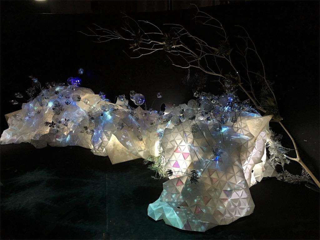 f:id:iemaru-y2017:20171024213615j:image