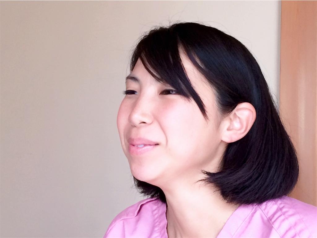 f:id:ienikaero2876342:20170714063046j:plain