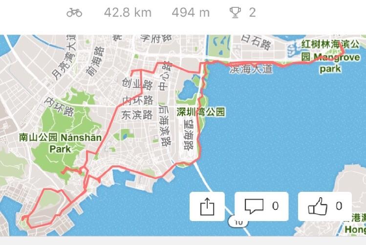 f:id:ienobu:20161121113716j:image