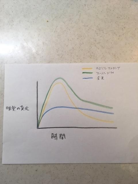 f:id:ienomin:20180127131214j:plain