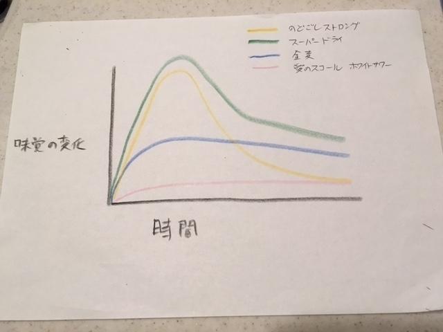 f:id:ienomin:20180204190450j:plain