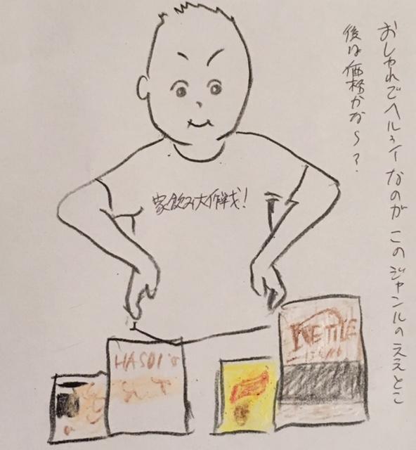 f:id:ienomin:20180916124545j:plain