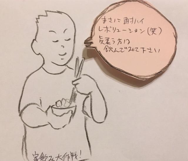 f:id:ienomin:20190109211204j:plain