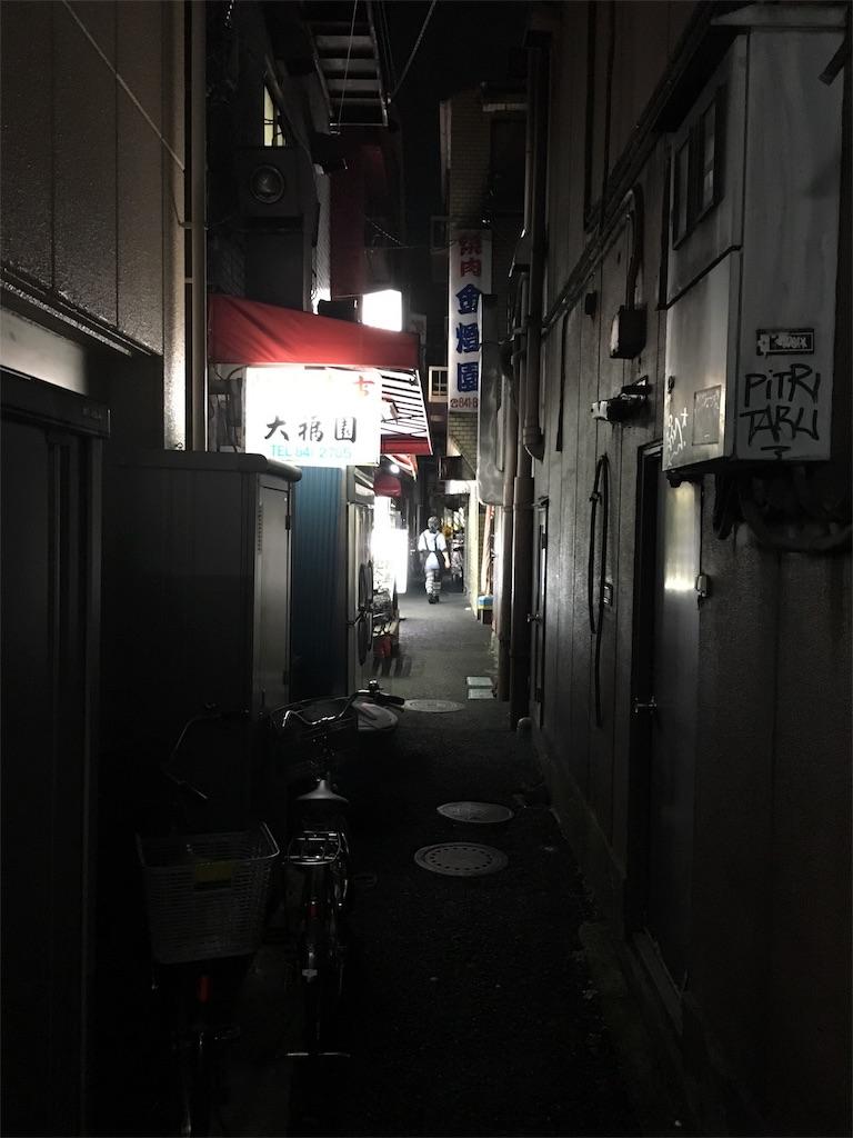 f:id:ienomiotoko:20161115001225j:image