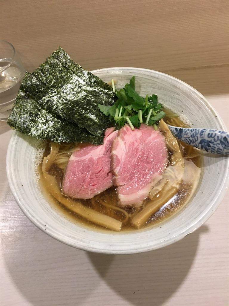 f:id:ienomiotoko:20170120105205j:image