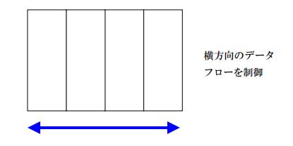 f:id:iestudy:20190820234207p:plain