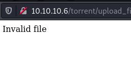 f:id:iestudy:20210530213723p:plain
