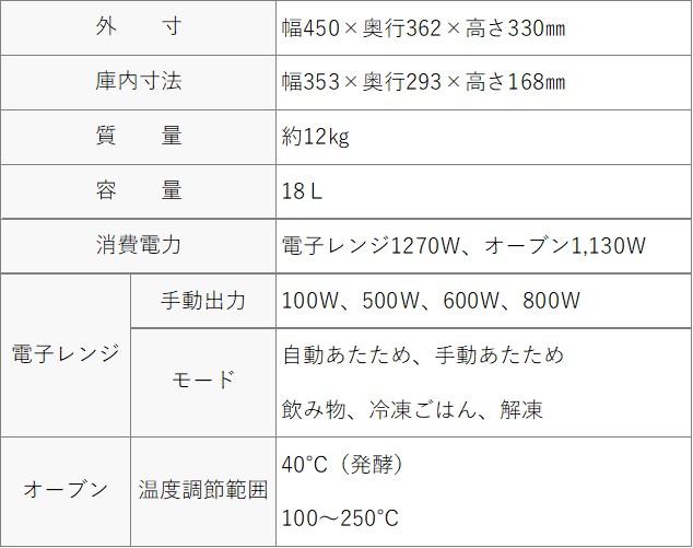 f:id:ietatemama:20201203123411j:plain