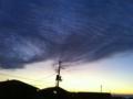 [青空]201007020-2