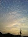 [青空]201007026
