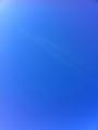 [青空]20101119-02