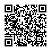 f:id:ifu823_sousakuhana:20210326220604j:plain