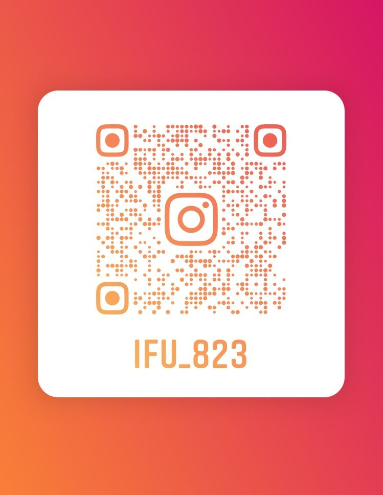 f:id:ifu823_sousakuhana:20210326221353j:plain