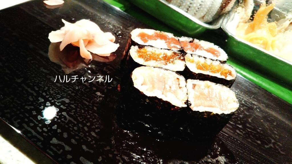 大和寿司『おまかせ10貫』