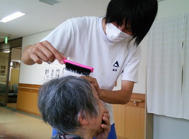 f:id:iga-akebono-gakuen:20160726113109j:plain