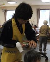 f:id:iga-akebono-gakuen:20160728112300j:plain