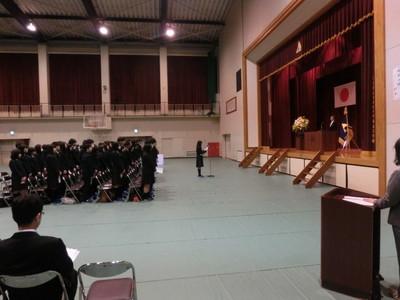 f:id:iga-akebono-gakuen:20170410134931j:plain