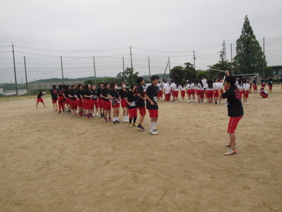f:id:iga-akebono-gakuen:20180608133702j:plain