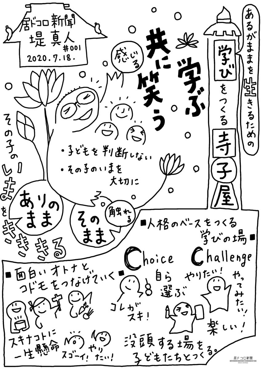 f:id:iga-daisenji:20201224160142p:plain