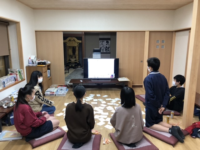 f:id:iga-daisenji:20201224160510j:plain