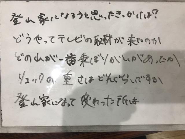f:id:iga-daisenji:20210416112420j:plain