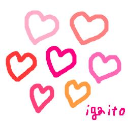 f:id:igaito-chan:20170217150152p:plain