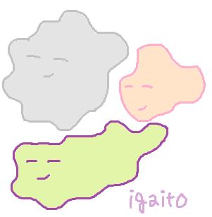 f:id:igaito-chan:20170217150308p:plain