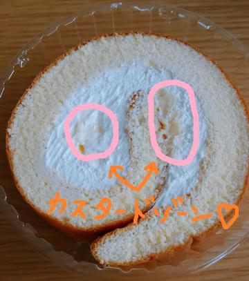 f:id:igaito-chan:20170418123505p:plain