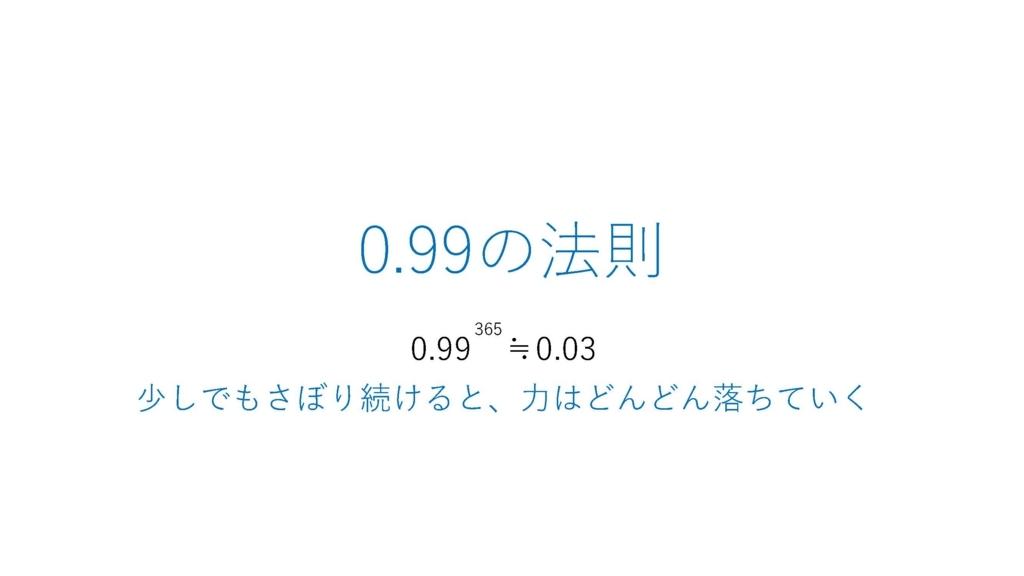 f:id:igakubu_juken:20170831201229j:plain