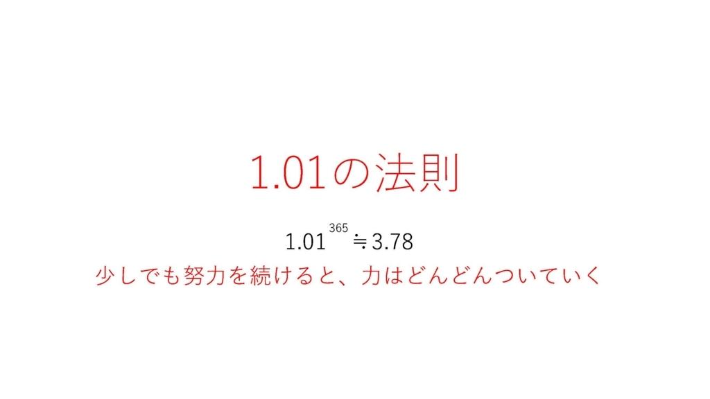 f:id:igakubu_juken:20170831201509j:plain
