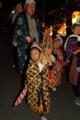 京都新聞写真コンテスト 鞍馬の火祭り おもいよ