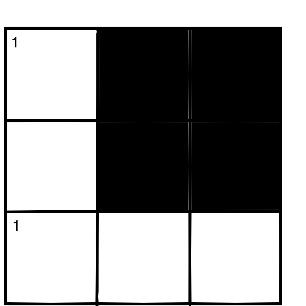 f:id:iganozonami:20171126222641p:plain
