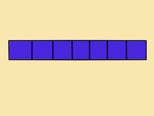 f:id:iganozonami:20171210215650p:plain
