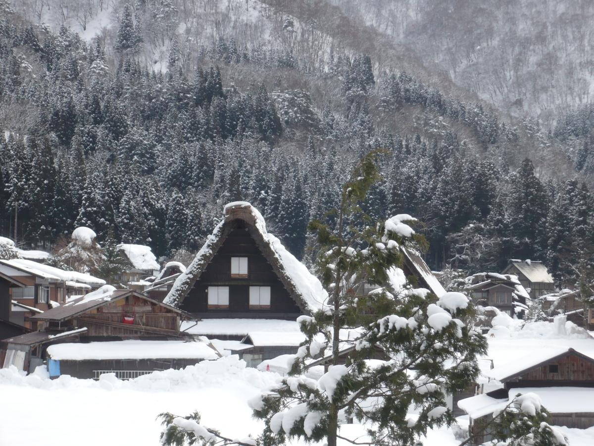 f:id:igarashi-shika-staff:20110211140027j:plain