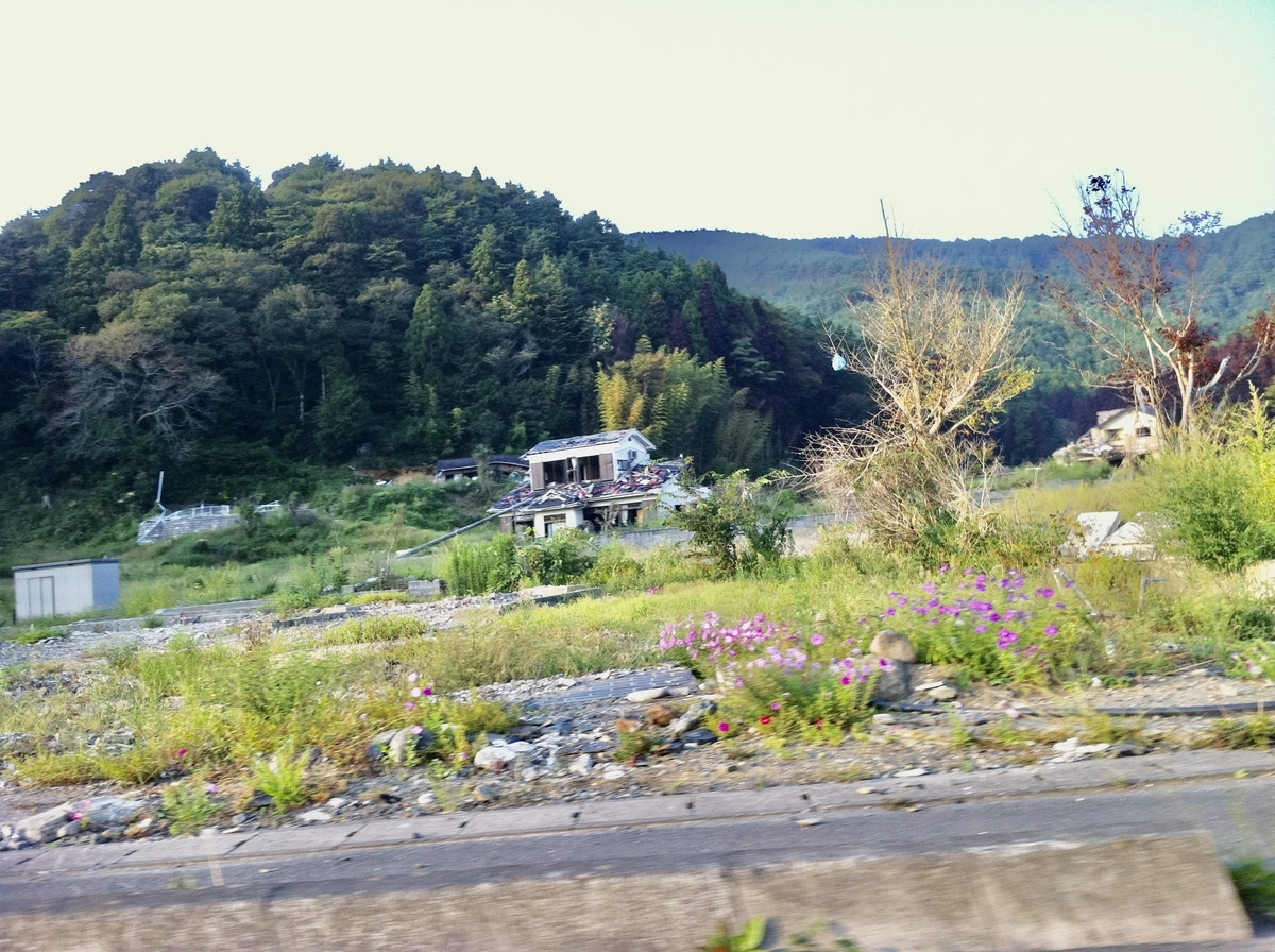 f:id:igarashi-shika-staff:20110915162711j:plain