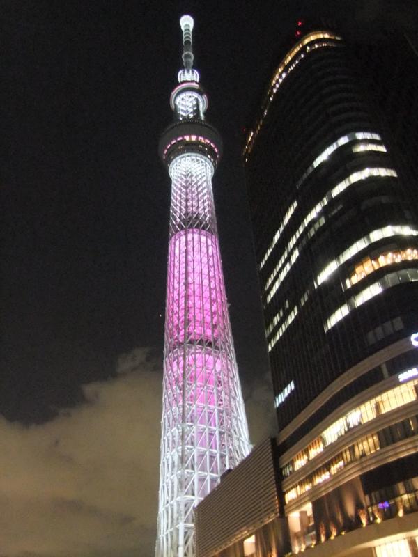 f:id:igarashi-shika-staff:20130321203033j:image:w360