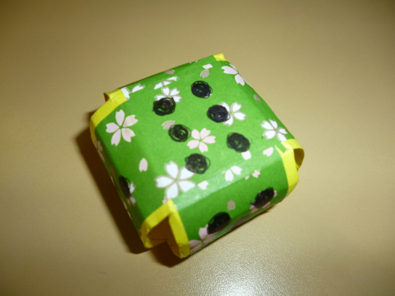 f:id:igarashi-shika-staff:20130913152135j:image:w360
