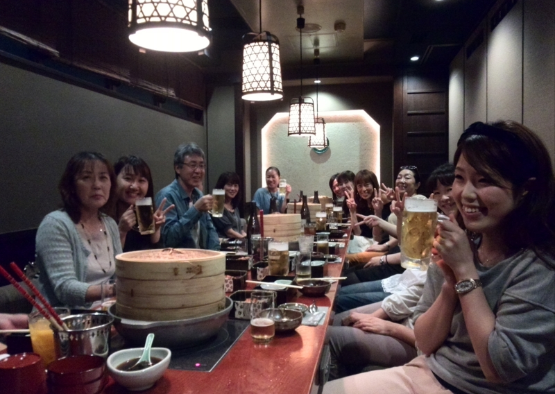 f:id:igarashi-shika-staff:20131012183354j:image