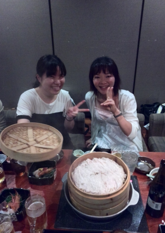 f:id:igarashi-shika-staff:20131012183757j:image