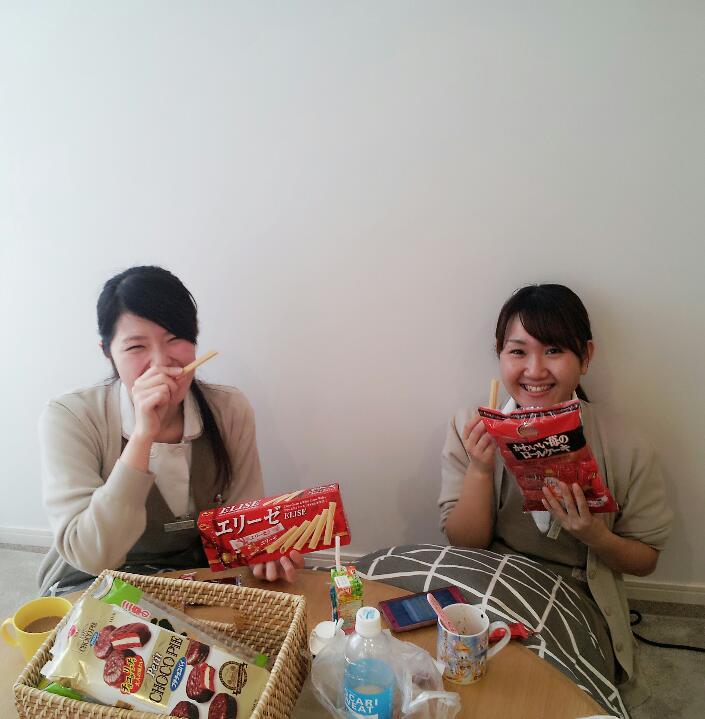 f:id:igarashi-shika-staff:20140224214026j:image