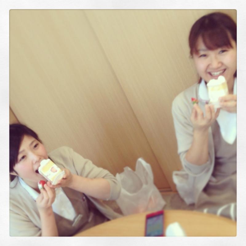 f:id:igarashi-shika-staff:20140304104548j:image:w360