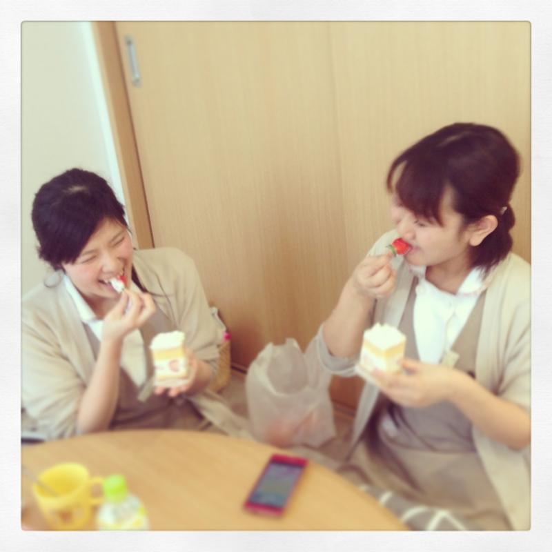 f:id:igarashi-shika-staff:20140304104555j:image:w360