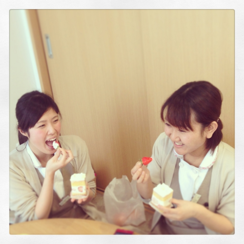 f:id:igarashi-shika-staff:20140304104600j:image:w360