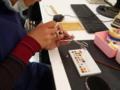 f:id:igarashi-shika-staff:20140305130400j:image:medium:left