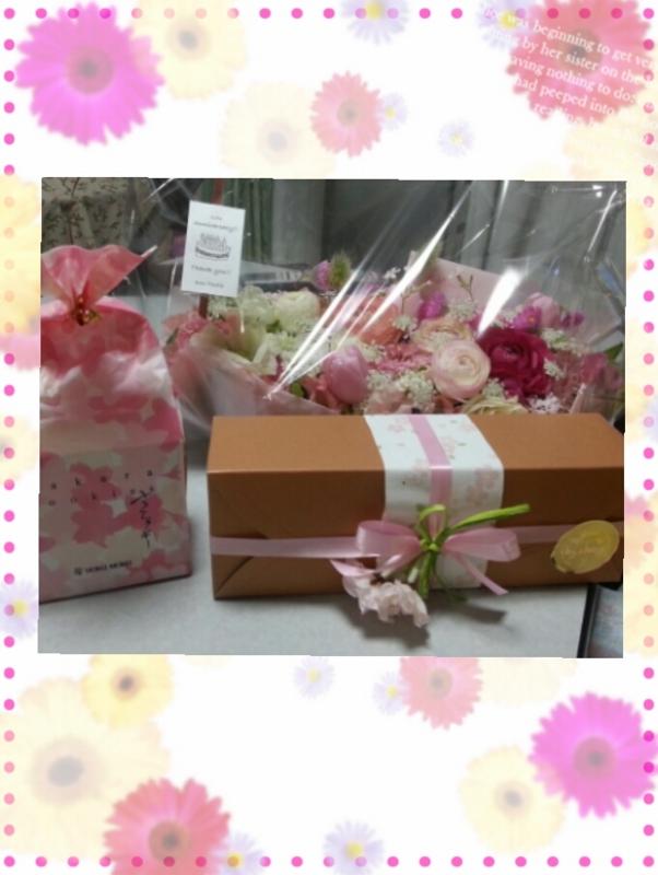 f:id:igarashi-shika-staff:20140326100044j:image