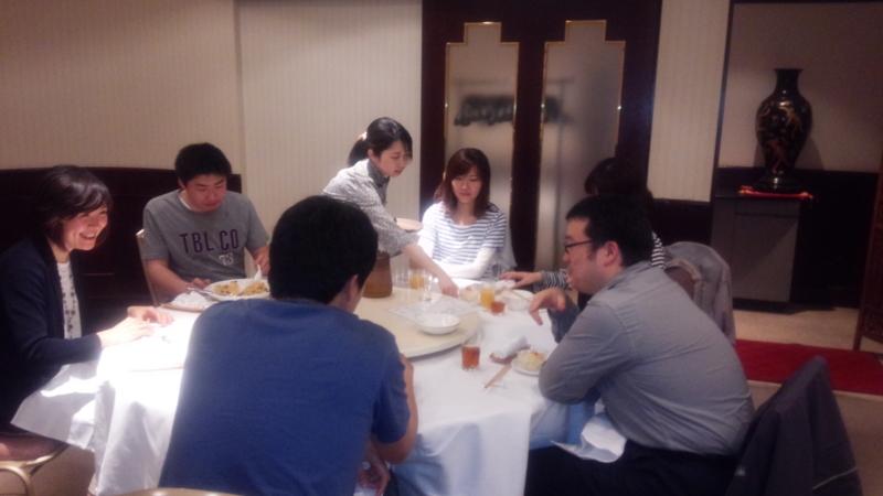 f:id:igarashi-shika-staff:20140426201900j:image