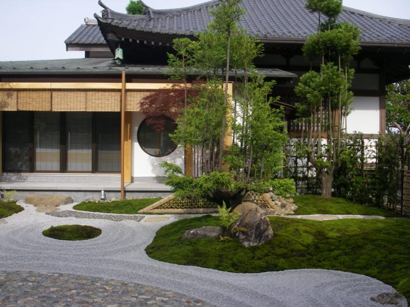 f:id:igarashi-shika-staff:20140519154615j:image:w360