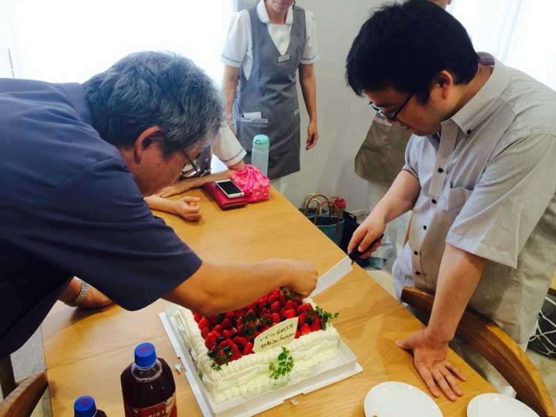 f:id:igarashi-shika-staff:20140603205949j:image